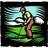 Golf_Societies