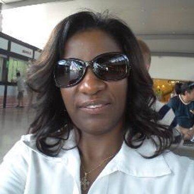 Janaira Cristina  | Social Profile
