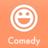 Vodio Comedy