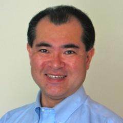 Toru Iiyoshi Social Profile