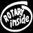Twitter result for Crazy Clearance from Rotary13B1
