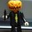 The profile image of pumpkin_head_69