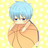 @seiren_kuroko