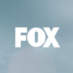 LaleDevriFOX  Twitter Hesabı Profil Fotoğrafı