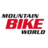 mountainbike_it