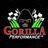 gorillaperf profile