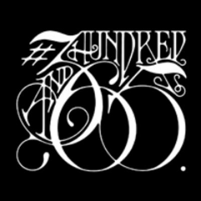 3hundredand65