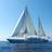 @SailingSpecial