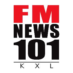 KXL News Social Profile