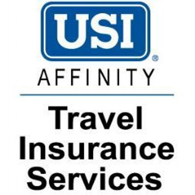 Travel Insurance Svc | Social Profile