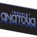 Anatolia Travel's Twitter Profile Picture