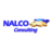@NalcoConsulting