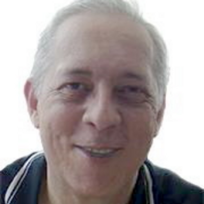 Joao Lordello Moraes | Social Profile
