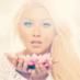 i♥christinα αguilerα's Twitter Profile Picture