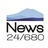 News24680 profile