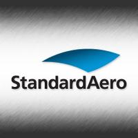 StandardAero | Social Profile
