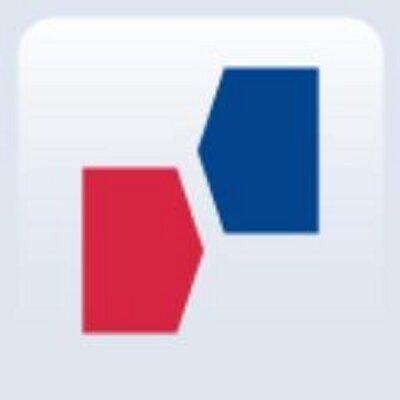 U.S. Bank Connect | Social Profile