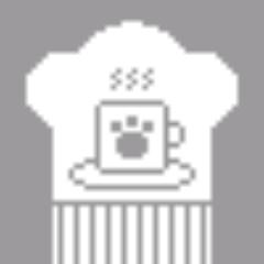 クルル(Kululu) Social Profile