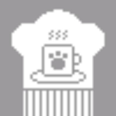 クルル(Kululu) | Social Profile