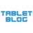TabletBlogDE