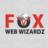 @foxwebwizardz