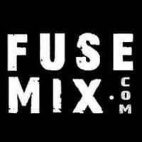 Fusemix.com | Social Profile