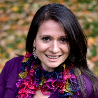 Cara Lyons | Social Profile
