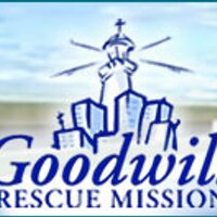 Goodwill Rescue | Social Profile