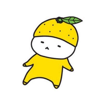 いよかん | Social Profile