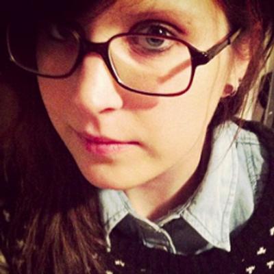 Valerie J. | Social Profile