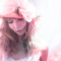mikiko ichikawa | Social Profile