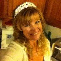 Diane Schwantes | Social Profile