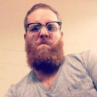 Zachari Miller | Social Profile