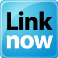 Linknow 링크나우 | Social Profile