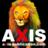 AXIS_tw