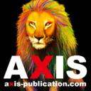 アクシス出版株式会社