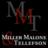 MMT_GovAffairs profile