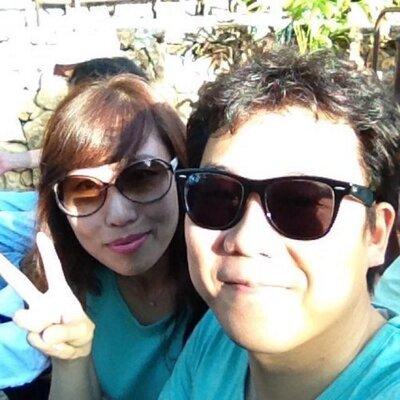 Jongwon Hong   Social Profile