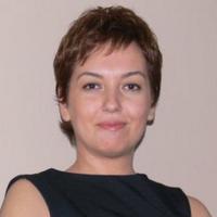Semin Ozmorali | Social Profile