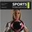 @SportsImagazine