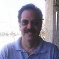 Tim Gladieux | Social Profile