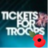 @Tickets4Troops