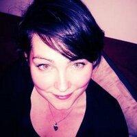 Michelle Byrne   Social Profile