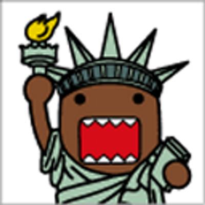 NHKアメリカ大統領選挙 | Social Profile