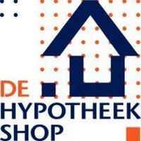 hypshophwijk