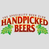 Handpicked Beers | Social Profile