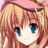 The profile image of koizumi_key