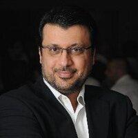 قيس إبراهيم الشطي | Social Profile