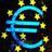 @Euronomist_Blog