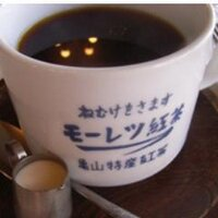 やな@tea for Life | Social Profile